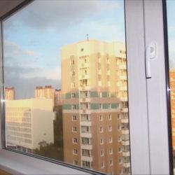 Кухня объединенная (совмещенная) с балконом или лоджией: фото работ, дизайн