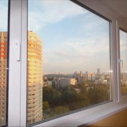 Кухня с балконом объединение, решение и советы по совмещению