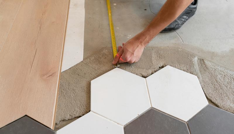 керамопласт - новый тип материала